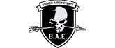 Broken Arrow Events